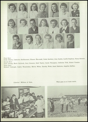Page 40, 1954 Edition, Elders Ridge High School - Hi Lites Yearbook (Elders Ridge, PA) online yearbook collection