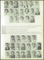 Page 45, 1954 Edition, Elders Ridge High School - Hi Lites Yearbook (Elders Ridge, PA) online yearbook collection