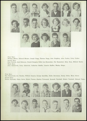 Page 46, 1954 Edition, Elders Ridge High School - Hi Lites Yearbook (Elders Ridge, PA) online yearbook collection