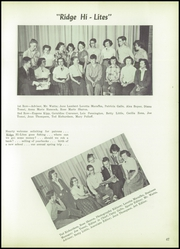 Page 53, 1954 Edition, Elders Ridge High School - Hi Lites Yearbook (Elders Ridge, PA) online yearbook collection