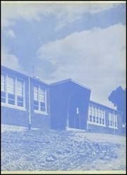 Page 3, 1955 Edition, Elders Ridge High School - Hi Lites Yearbook (Elders Ridge, PA) online yearbook collection