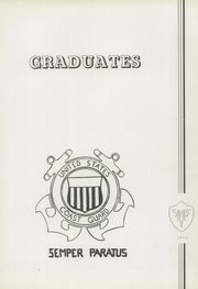 Page 15, 1942 Edition, St Michaels High School - Michaelinian Yearbook (Pittsburgh, PA) online yearbook collection