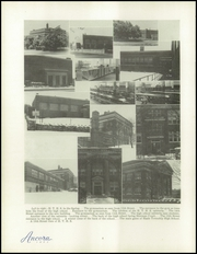 Page 12, 1951 Edition, Hazle Township High School - Ancora Yearbook (Hazleton, PA) online yearbook collection