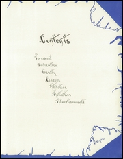 Page 7, 1951 Edition, Hazle Township High School - Ancora Yearbook (Hazleton, PA) online yearbook collection