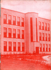 Page 3, 1941 Edition, Scott Township High School - Scottie Yearbook (Carnegie, PA) online yearbook collection