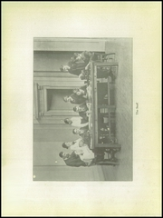 Page 12, 1920 Edition, Lancaster High School - Vidette Yearbook (Lancaster, PA) online yearbook collection