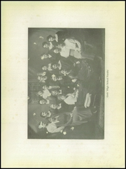 Page 14, 1920 Edition, Lancaster High School - Vidette Yearbook (Lancaster, PA) online yearbook collection