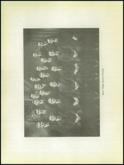 Page 16, 1920 Edition, Lancaster High School - Vidette Yearbook (Lancaster, PA) online yearbook collection