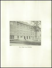 Page 13, 1921 Edition, Lancaster High School - Vidette Yearbook (Lancaster, PA) online yearbook collection