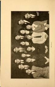 Page 12, 1923 Edition, Lancaster High School - Vidette Yearbook (Lancaster, PA) online yearbook collection
