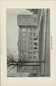 Page 6, 1934 Edition, Lancaster High School - Vidette Yearbook (Lancaster, PA) online yearbook collection
