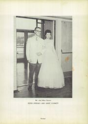 Page 17, 1959 Edition, Forbes High School - Forbian Yearbook (Kantner, PA) online yearbook collection
