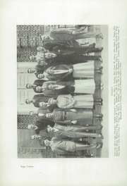 Page 14, 1936 Edition, Tredyffrin Easttown High School - Yearbook (Berwyn, PA) online yearbook collection