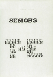 Page 15, 1936 Edition, Tredyffrin Easttown High School - Yearbook (Berwyn, PA) online yearbook collection