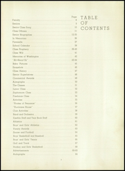 Page 11, 1938 Edition, Tredyffrin Easttown High School - Yearbook (Berwyn, PA) online yearbook collection