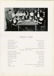 Page 73, 1933 Edition, Cambria High School - Oracle Yearbook (Ebensburg, PA) online yearbook collection