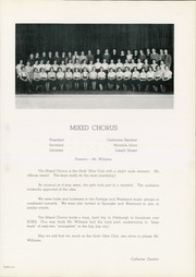 Page 85, 1933 Edition, Cambria High School - Oracle Yearbook (Ebensburg, PA) online yearbook collection