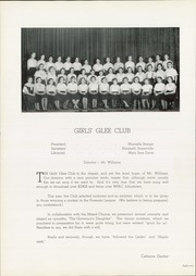 Page 86, 1933 Edition, Cambria High School - Oracle Yearbook (Ebensburg, PA) online yearbook collection