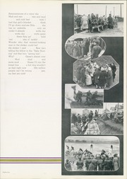 Page 89, 1933 Edition, Cambria High School - Oracle Yearbook (Ebensburg, PA) online yearbook collection