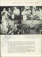 Page 15, 1953 Edition, Cambria High School - Oracle Yearbook (Ebensburg, PA) online yearbook collection
