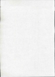 Page 2, 1967 Edition, Cambria High School - Oracle Yearbook (Ebensburg, PA) online yearbook collection