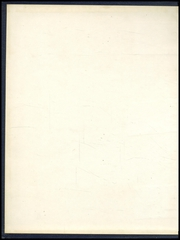 Page 2, 1956 Edition, Luzerne High School - Per Annos Yearbook (Luzerne, PA) online yearbook collection