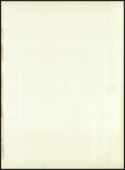 Page 5, 1956 Edition, Luzerne High School - Per Annos Yearbook (Luzerne, PA) online yearbook collection