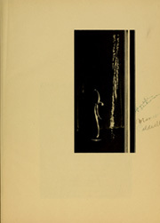 Page 13, 1931 Edition, Polytechnic High School - Caerulea Yearbook (Long Beach, CA) online yearbook collection