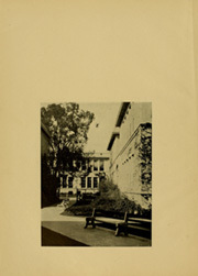 Page 16, 1931 Edition, Polytechnic High School - Caerulea Yearbook (Long Beach, CA) online yearbook collection