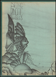 Page 2, 1935 Edition, Polytechnic High School - Caerulea Yearbook (Long Beach, CA) online yearbook collection