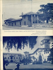Page 13, 1939 Edition, Polytechnic High School - Caerulea Yearbook (Long Beach, CA) online yearbook collection