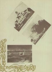 Page 12, 1945 Edition, Polytechnic High School - Caerulea Yearbook (Long Beach, CA) online yearbook collection