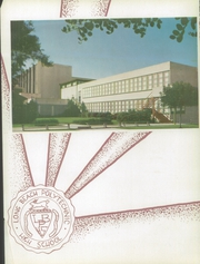 Page 8, 1946 Edition, Polytechnic High School - Caerulea Yearbook (Long Beach, CA) online yearbook collection