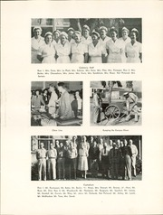 Page 17, 1948 Edition, Polytechnic High School - Caerulea Yearbook (Long Beach, CA) online yearbook collection