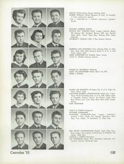 Page 130, 1953 Edition, Polytechnic High School - Caerulea Yearbook (Long Beach, CA) online yearbook collection