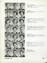 Page 134, 1953 Edition, Polytechnic High School - Caerulea Yearbook (Long Beach, CA) online yearbook collection