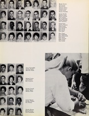 Page 79, 1961 Edition, Polytechnic High School - Caerulea Yearbook (Long Beach, CA) online yearbook collection