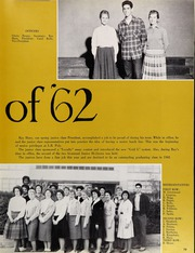 Page 83, 1961 Edition, Polytechnic High School - Caerulea Yearbook (Long Beach, CA) online yearbook collection