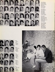 Page 85, 1961 Edition, Polytechnic High School - Caerulea Yearbook (Long Beach, CA) online yearbook collection