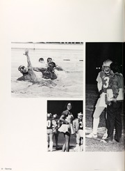 Page 14, 1977 Edition, Polytechnic High School - Caerulea Yearbook (Long Beach, CA) online yearbook collection