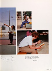 Page 17, 1977 Edition, Polytechnic High School - Caerulea Yearbook (Long Beach, CA) online yearbook collection