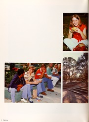 Page 8, 1977 Edition, Polytechnic High School - Caerulea Yearbook (Long Beach, CA) online yearbook collection
