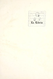 Page 5, 1932 Edition, Berea College - Chimes Yearbook (Berea, KY) online yearbook collection