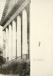 Page 14, 1935 Edition, Berea College - Chimes Yearbook (Berea, KY) online yearbook collection