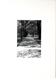 Page 8, 1946 Edition, Berea College - Chimes Yearbook (Berea, KY) online yearbook collection