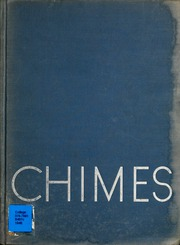 Berea College - Chimes Yearbook (Berea, KY) online yearbook collection, 1948 Edition, Page 1