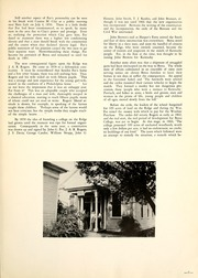 Page 11, 1955 Edition, Berea College - Chimes Yearbook (Berea, KY) online yearbook collection