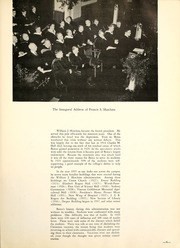 Page 13, 1955 Edition, Berea College - Chimes Yearbook (Berea, KY) online yearbook collection