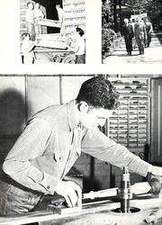 Page 14, 1956 Edition, Berea College - Chimes Yearbook (Berea, KY) online yearbook collection