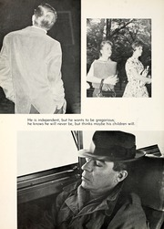 Page 12, 1963 Edition, Berea College - Chimes Yearbook (Berea, KY) online yearbook collection